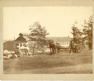 1879 c.a. lawton
